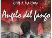 """RECENSIONE: """"Angelo Fango"""", Giulia Martani"""