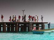 Trascorrere Pasqua sogno Capo Verde