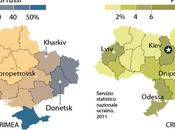 Ucraina, drammatica partita scacchi