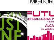 Milano: Cosa fare questo week end? Ecco consigli YEEP