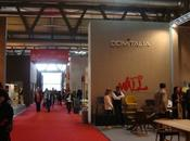 Salone mobile: grande design innovazione