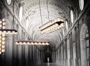 Cose carine Fuorisalone: interior design more