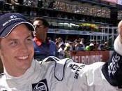 Storia volte Jenson Button