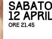 Giobbe Covatta gratis Centro Commerciale Campania