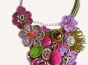 """Sfida """"Anchor Freccia Colorful World"""""""