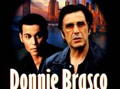 Donnie brasco!!