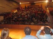 Note pagina: Vittorio Veneto Film Festival 2014