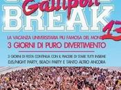 aprile: Spring Break Gallipoli 2014 Enjoy Clubbing