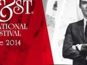 "premi ""Bif&st- Bari International Film Festival"" 2014"