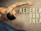 occhio (Nederlands Dans Theater)