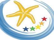 Gara Nazionale delle Olimpiadi Astronomia 2014