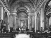 Lorenzo Viani Settimana Santa chiesa mare