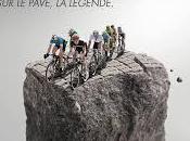 Parigi-Roubaix 2014: ordine d'arrivo