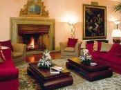 Umbria: bio&wellness rilancio turistico (parte