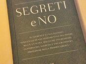 """Segreti Claudio Magris /Leggere week-end"