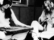 Moonstone, suoni rumori vecchio nuovo millennio: playlist. Febbraio 2014