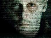 """Transcendence"" Wally Pfister: trailer italiano nuovo film fantascienza Johnny Depp"