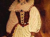 Ezsébert Bàthory, contessa sanguinaria