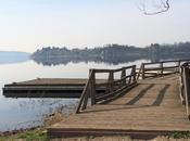 Lago Maggiore Bike Hotels: nuovo modo fare turismo