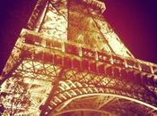 Parigi principianti: informazioni pratiche sapere prima mettere piede nella Ville Lumiere