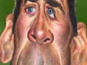 Nicolas Cage-wallpaper