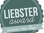 Liebster, Boomstick, nomination time