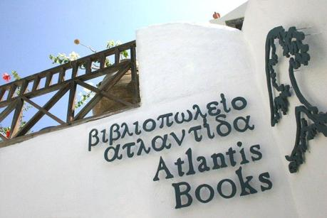 atlantis-books