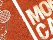 Tennis, World Tour Masters 1000 Monte-Carlo 2014 Sport