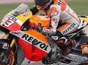 MotoGP Austin 2014 Gara (diretta Sport differita Cielo) #SkyMotori
