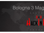 HackInBo: torna l'evento dedicato alla Sicurezza Informatica