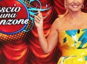 lascio Canzone BATTE Amici Maria Filippi perde podio degli ascolti!