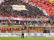 Messina-sorrento: partita promozione lega unica