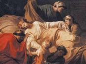 tragedia Euripide: .l'Alcesti