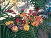 Tahiti invita scoprire favolosa cucina