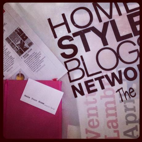 Salone del mobile  2014: la mia design week