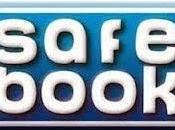 Safebook: educazione prevenzione