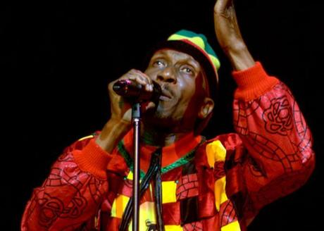 Jimmy Cliff, A Modern Way To Die, Bud Spencer Blues Explosion, Concerti del giorno, Young The Giant...