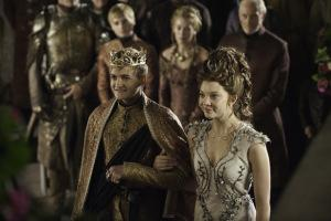 Game-of-Thrones-4X02-foto2