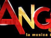 TANGO, musica cambiata SkyTg24 Ilaria D'Amico Giuseppe Cruciani