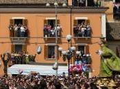 Processioni Pasqua: ecco belle d'Italia