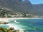 Alla scoperta Sudafrica proposte Evolution Travel