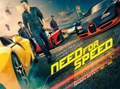 Need speed