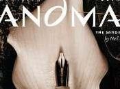 Annotated Sandman: Leslie Klinger nella stanza delle idee Neil Gaiman