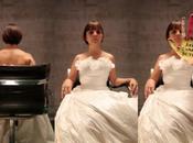 Ritratto continuo: femminile plurale