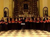 Giovedì Santo Collegium Karalitanum