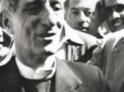 Luigi Sturzo: antifascista difensore diritti civili