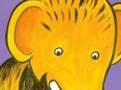 mammut sola