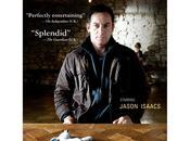 Seria(l)mente Case Histories Stagione 2011)