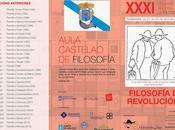 Filosofia rivoluzione: Domenico Losurdo alla Semana galega filosofìa