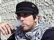 """vincitore sognatore smesso sognare. Vittorio Arrigoni. vincitore."""""""
